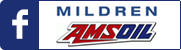 Facebook Mildren Amsoil Synthetic Lubricants