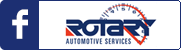 Facebook Mildren Rotary Automotive Services